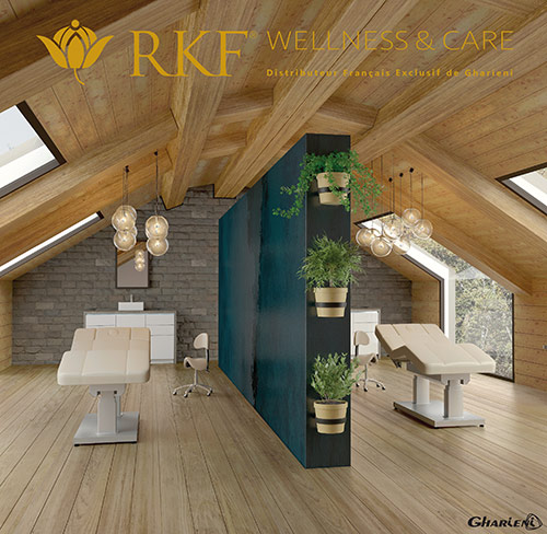 gharieni france devient rkf wellness and care 2