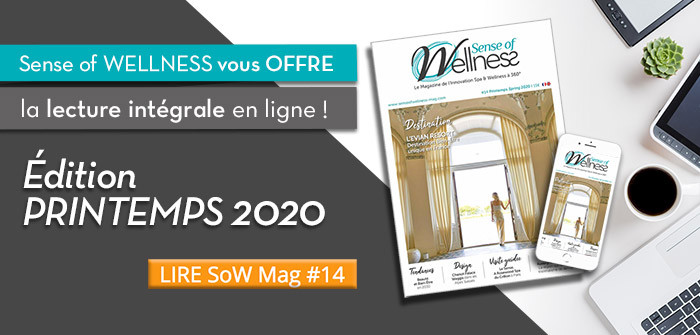 Abonnement bloc HP sow14 lecture integrale enews 700