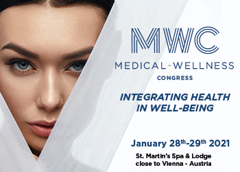 Medical Wellness Congress 2021