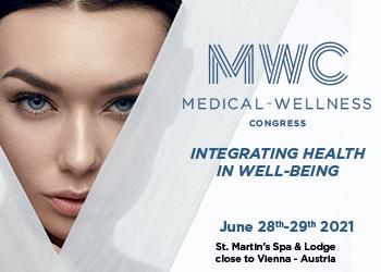 Medical Wellness Congress 2021