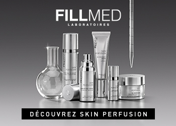 FILLMED - Découvrez Skin Perfusion