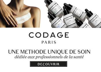 CODAGE