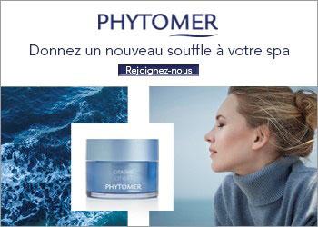 Phytomer Professionnel