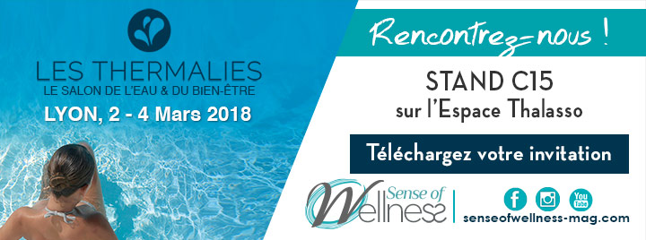 promo salon thermalies lyon 2018 stand new dates