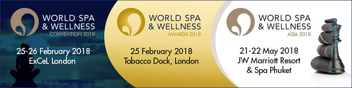 word spa wellness dates