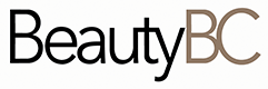 beautybc cellcosmet logo
