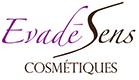 evadesens logo
