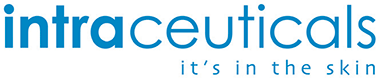 intraceuticals logo