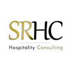 SRHC Consulting