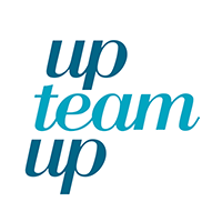 UpTeamUp