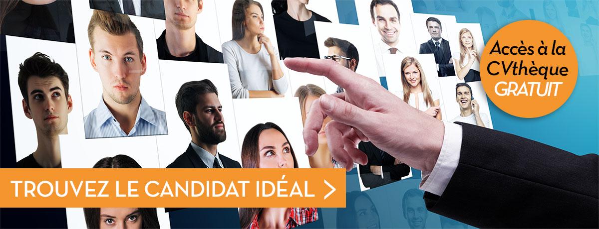 emploi-cvtheque-trouvez--le-candidat-ideal-slide