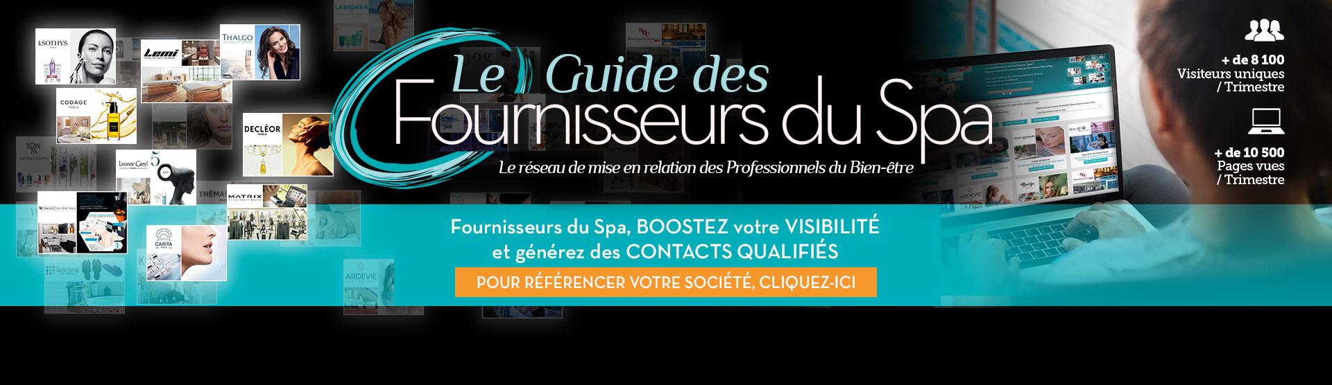 slide-directory-fournisseurs-OK