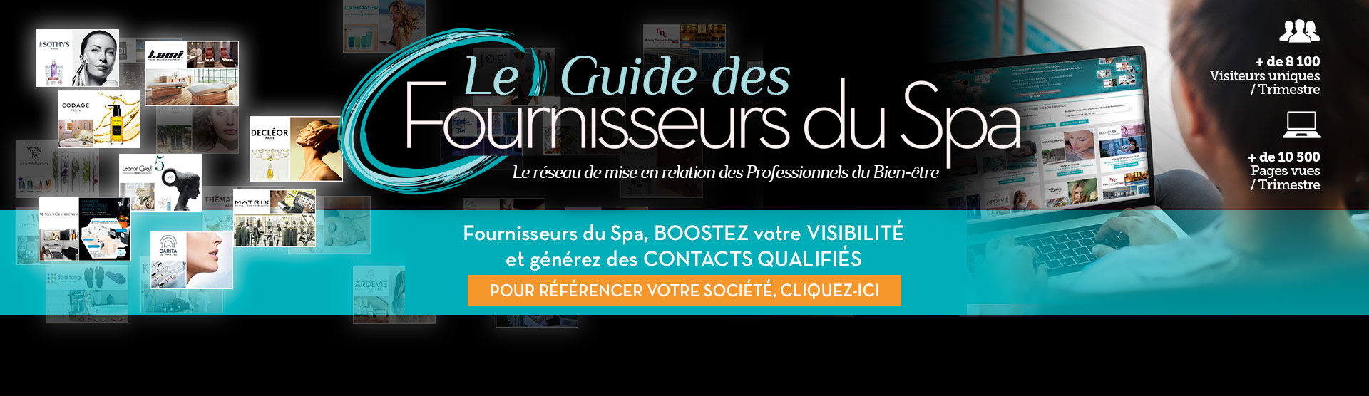 slide-directory-fournisseurs-ss-thalgo