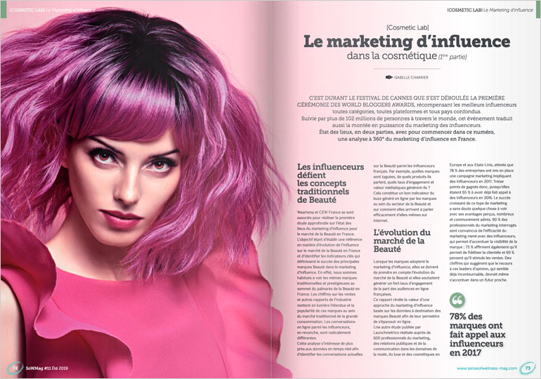 Click to enlarge image sow-mag-11-dossier-cosmetics-lab-le-marketing-d-influence-770.jpg