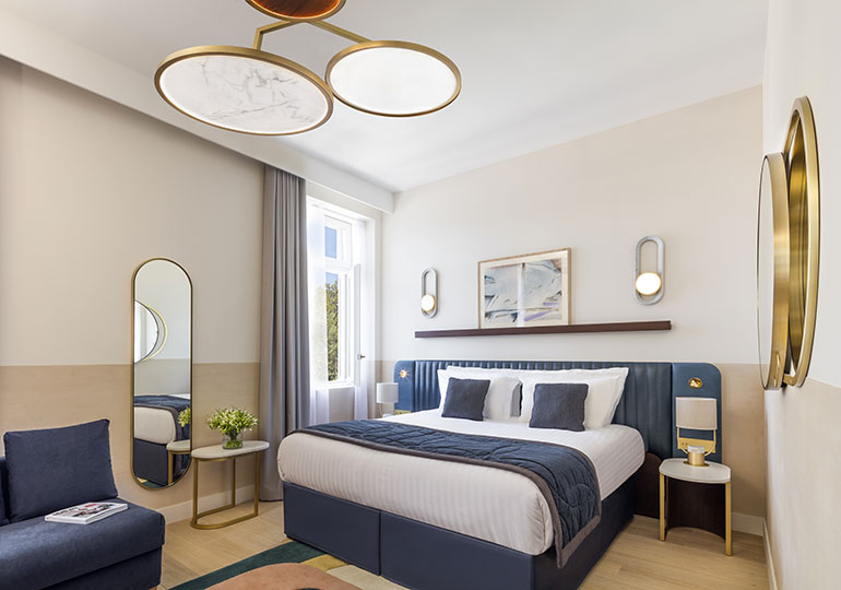 Click to enlarge image codage-spa-imperator-nimes-chambre.jpg