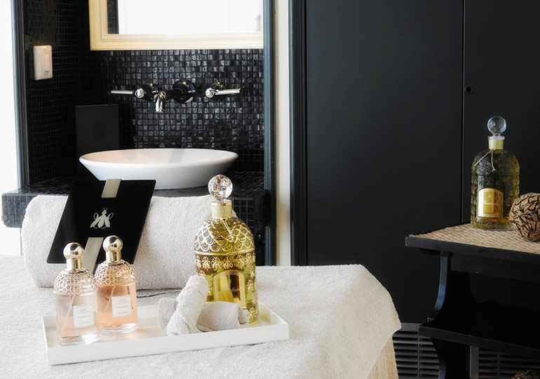 Click to enlarge image spa-guerlain-elu-meilleur-europe-ouest-2019-cabine.jpg