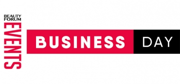 Beauty Business Day Cannes