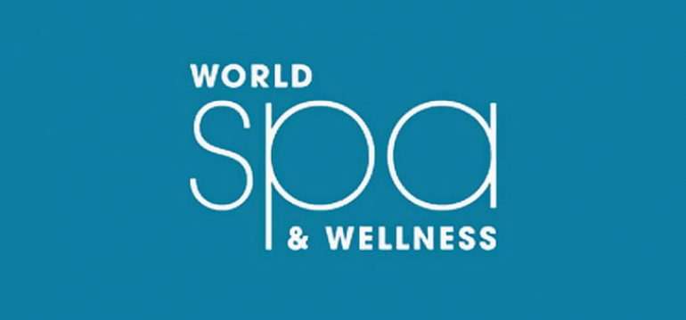 WORLD SPA & WELLNESS Asia