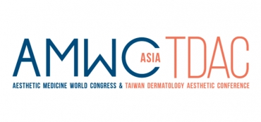AMWC Asia