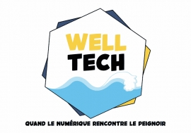 WellTech, rencontres entre le Wellness et le high-tech
