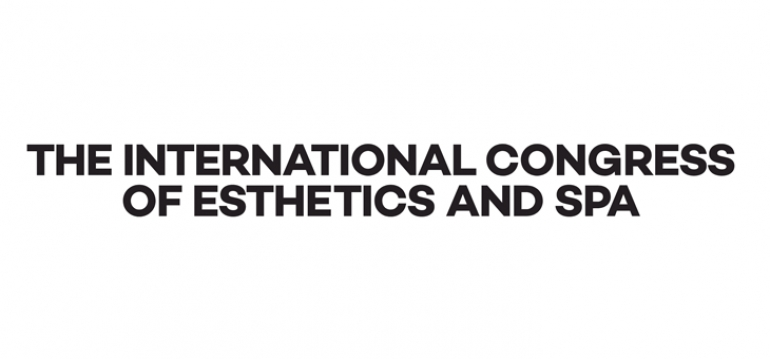 The International Congress of Esthetics and Spa - Philadelphia