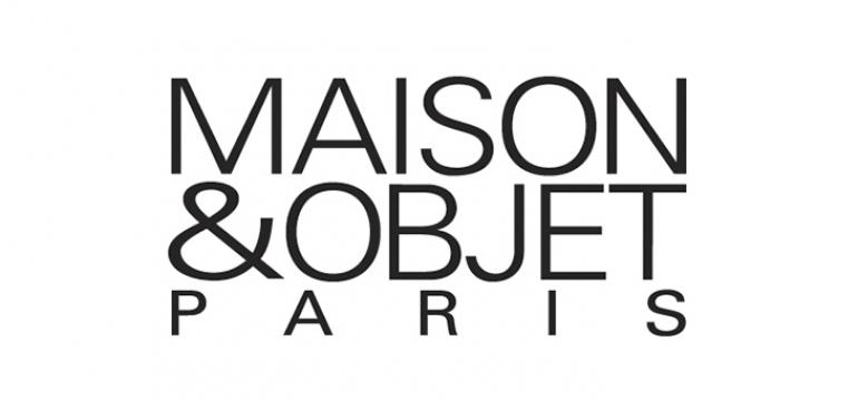 Maison&Objet Paris