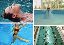 TENDANCES WELLNESS : Les mini-cures thermales