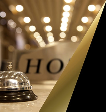 SRHC Hospitality Consulting