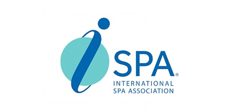 ISPA International Spa Association