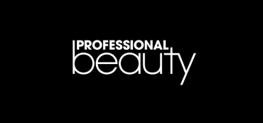 Professional Beauty London