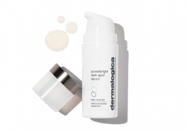PowerBright Dark Spot Serum, le sérum anti-taches by Dermalogica