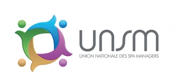 Union Nationale des Spa Managers