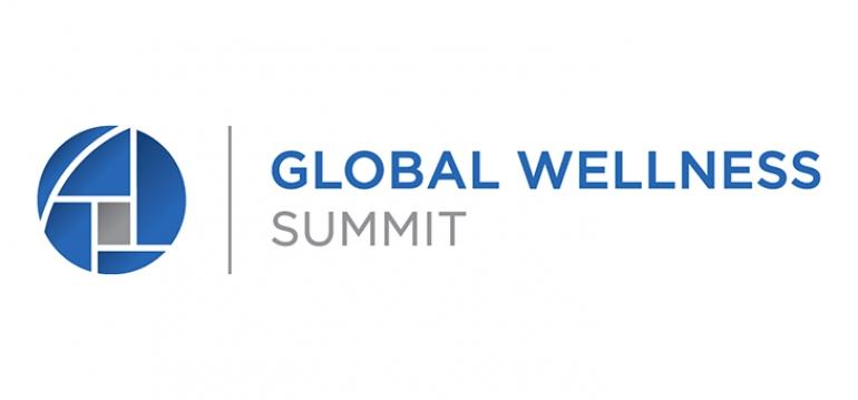 Global Wellness Summit 2020