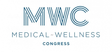 Medical Wellness Congress