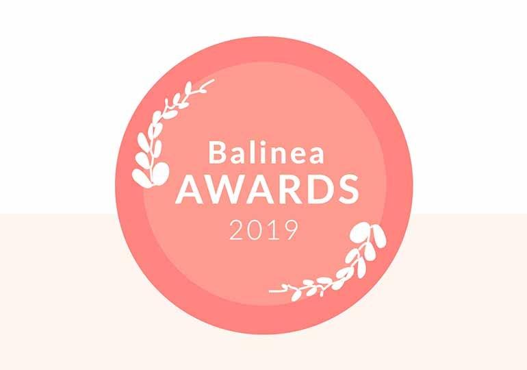 Decouvrez Les Laureats Des Beauty Awards Balinea Magazine Spa