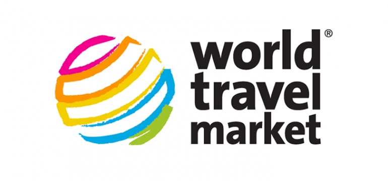 World Travel Market Sao Paulo
