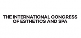 The International Congress of Esthetics and Spa - Long Beach